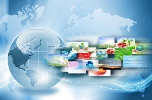 Posicionar una Web a través del Marketing de Contenidos